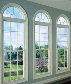 Replacement Windows and Doors | Busby's Heating and Air Augusta GA